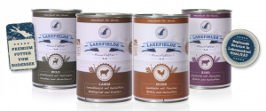 LAKEFIELDS-Produkte-Nassfutter-1